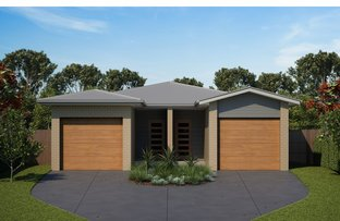 Picture of 1/212 Walmer Avenue, Sanctuary Point NSW 2540