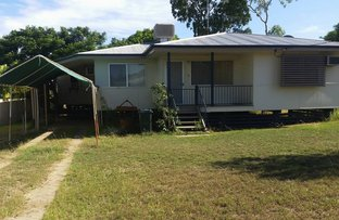 Picture of 7 King St, Moura QLD 4718