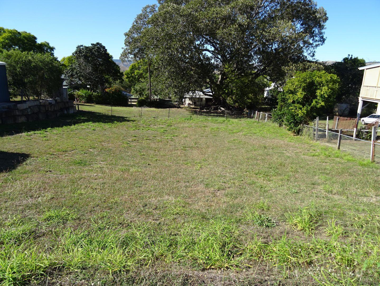 1a Leonard St, Boonah QLD 4310, Image 0