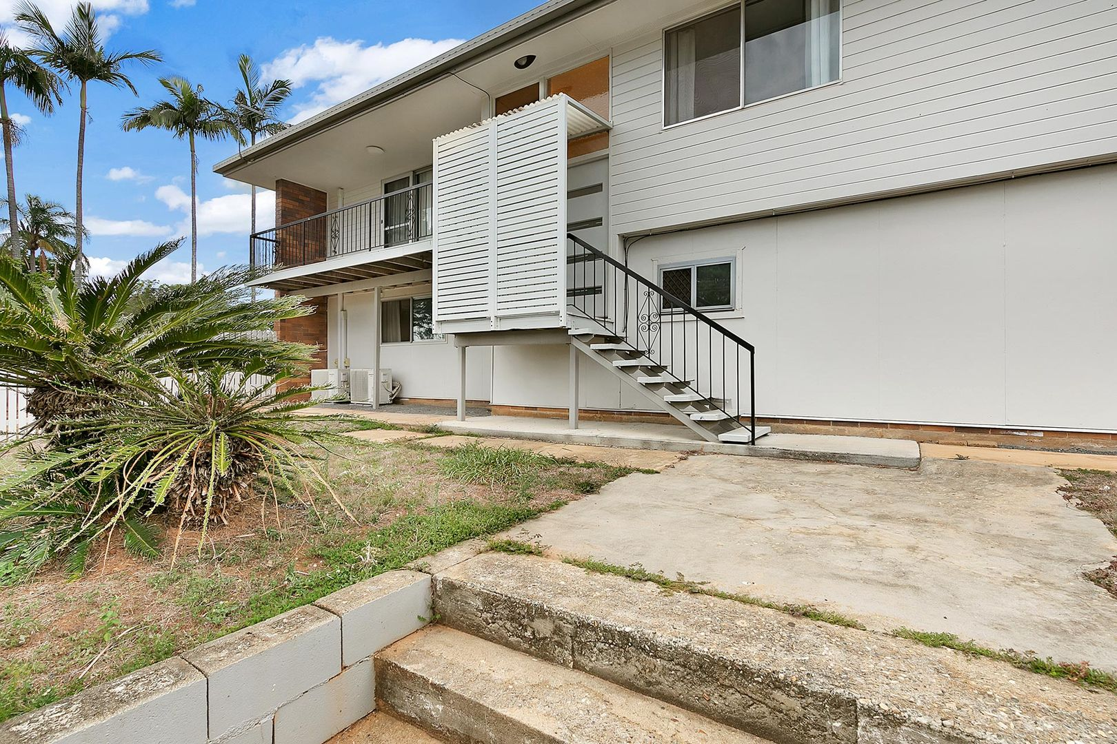 5 Willow Street, Albany Creek QLD 4035, Image 0