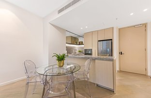Picture of 6G/499 St Kilda Road, Melbourne 3004 VIC 3004