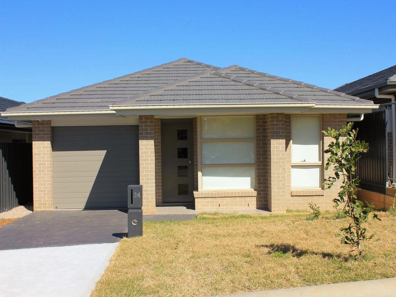 24 Jack Street, Riverstone NSW 2765, Image 1