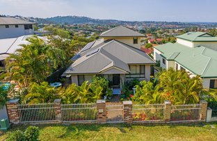 Picture of 28 Carter Street, Pacific Pines QLD 4211