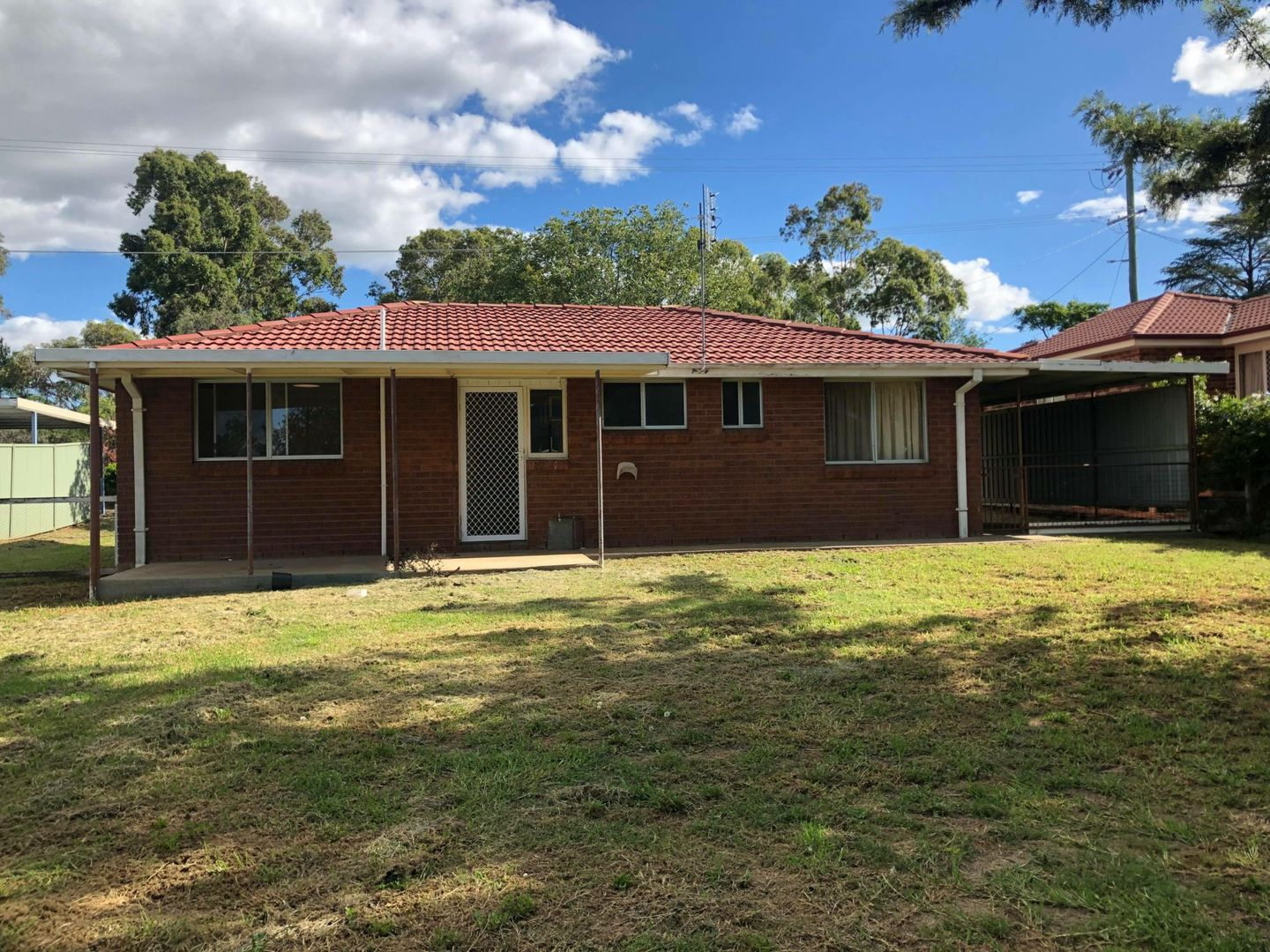141 Calala Lane, Tamworth NSW 2340, Image 1