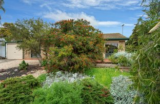 Picture of 70 Scottsglade Road, Christie Downs SA 5164