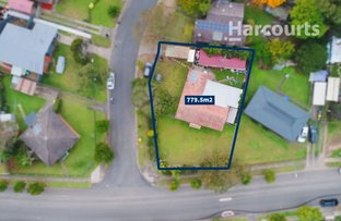 Picture of 2 Rowley Place, Airds NSW 2560