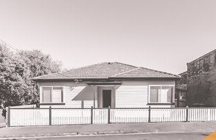 Picture of 58 Union Street, Tighes Hill NSW 2297
