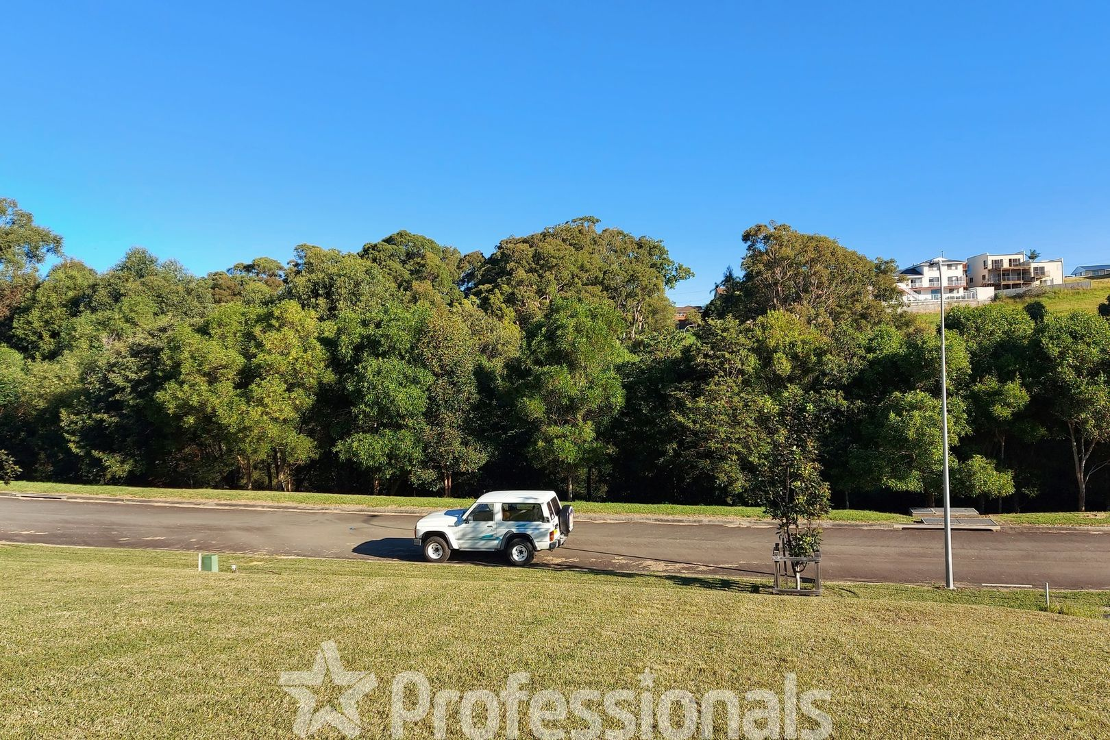 26 Scarborough Circuit, Red Head NSW 2430, Image 1