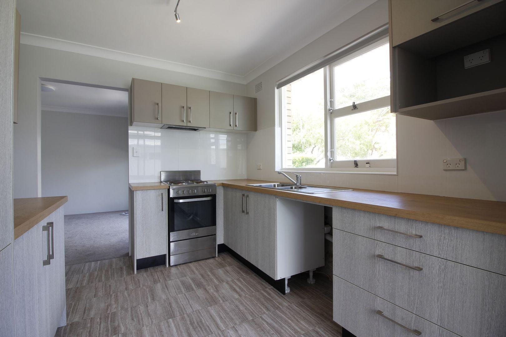 1/11 Boyle Street, Balgowlah NSW 2093, Image 1