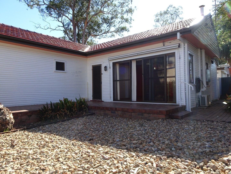 108A Weston Street, Panania NSW 2213, Image 0