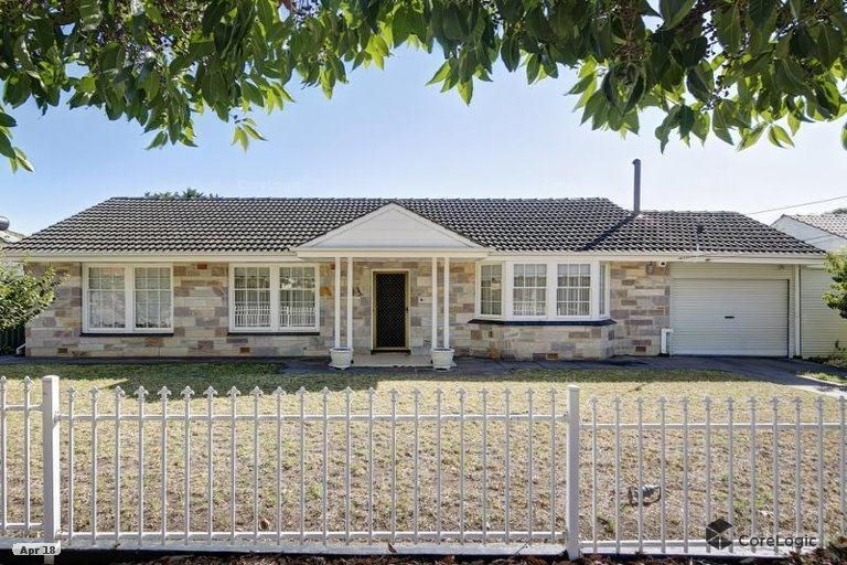 61 Avenue Road, Payneham SA 5070, Image 1