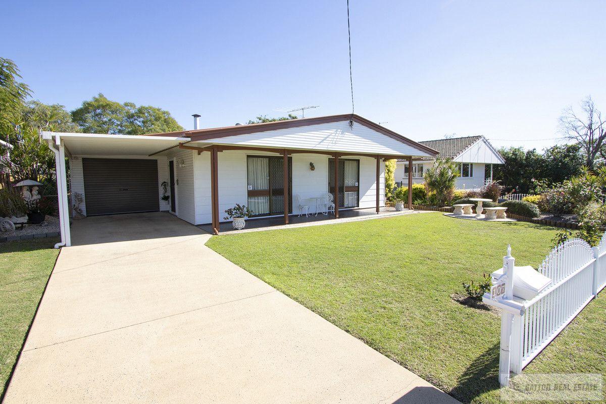 107 William  Street, Gatton QLD 4343, Image 0