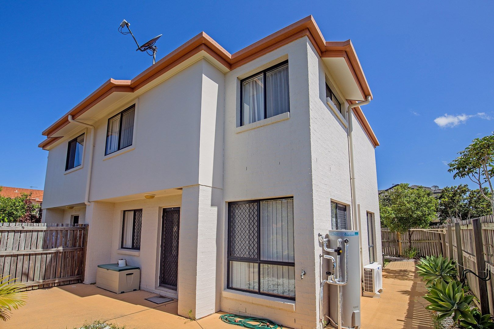 82/60 Beattie Road, Coomera QLD 4209, Image 2