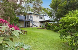 Picture of 11 Aroona Street, Durack QLD 4077