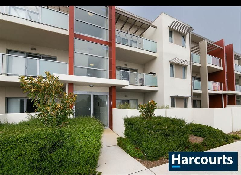 96/311 Flemington Road, Franklin ACT 2913, Image 0
