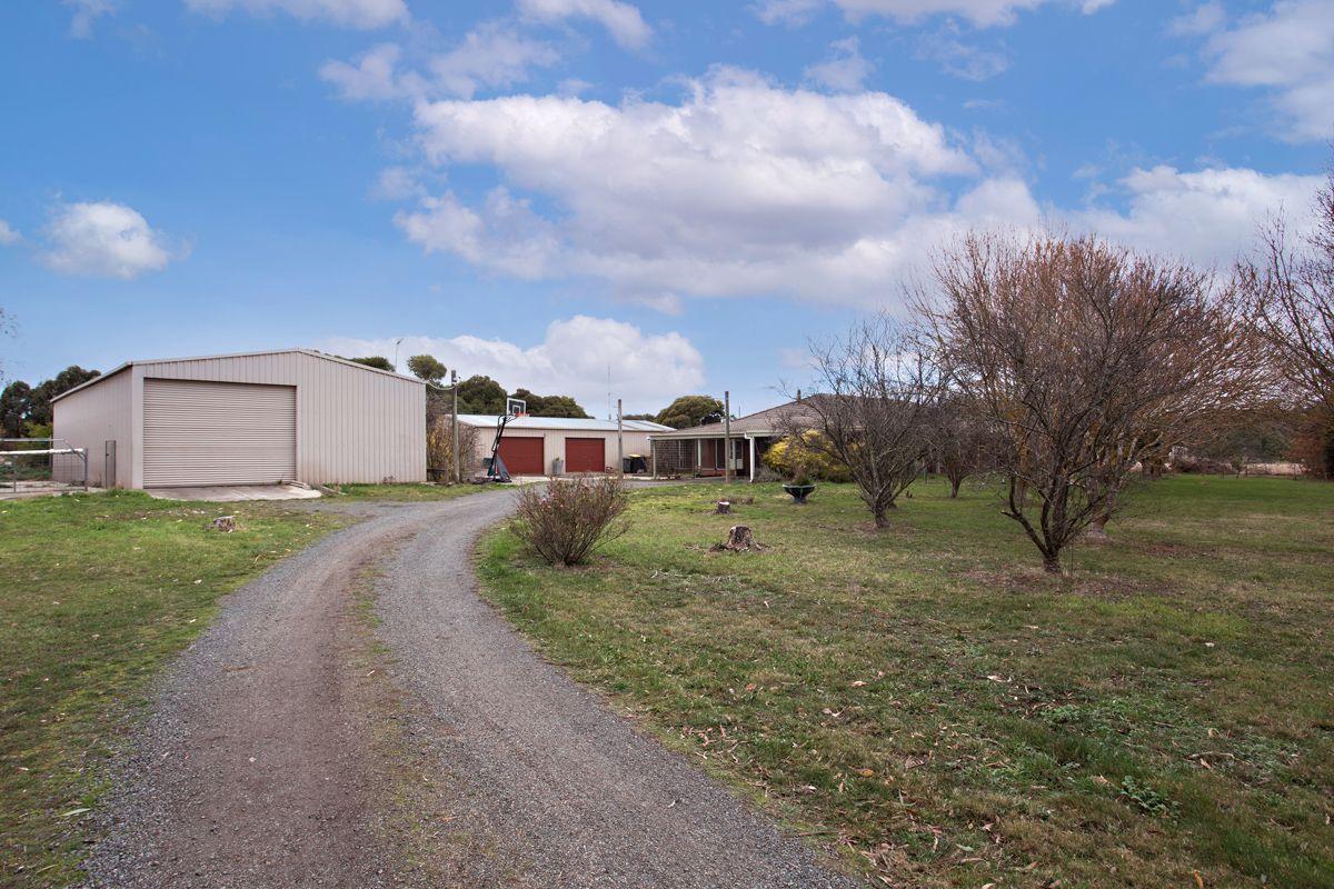 555 Dowling Road, Cardigan VIC 3352, Image 1