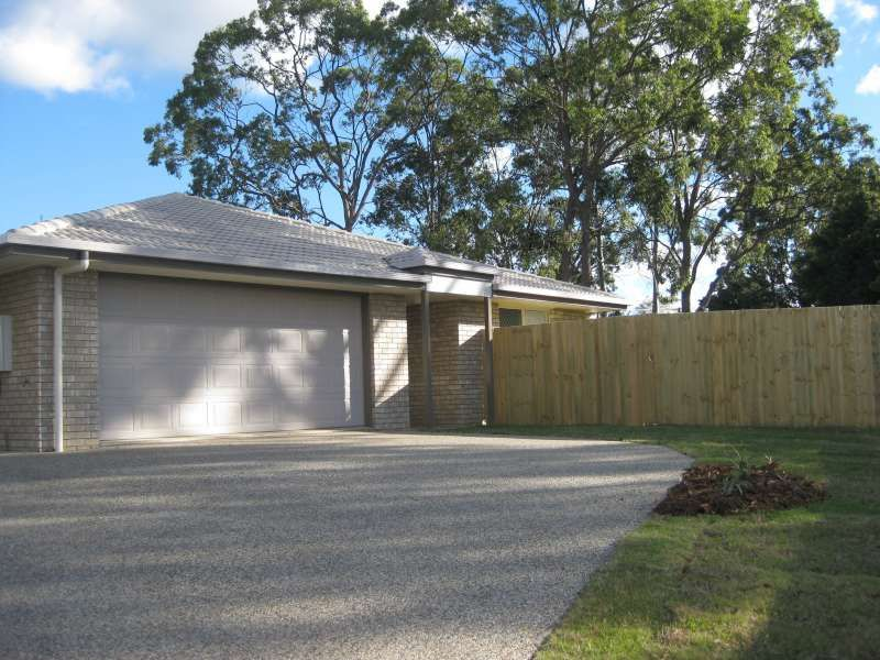 1/10 Eve Court, Kallangur QLD 4503, Image 0