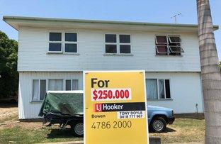 Picture of 89 Herbert Street, Bowen QLD 4805