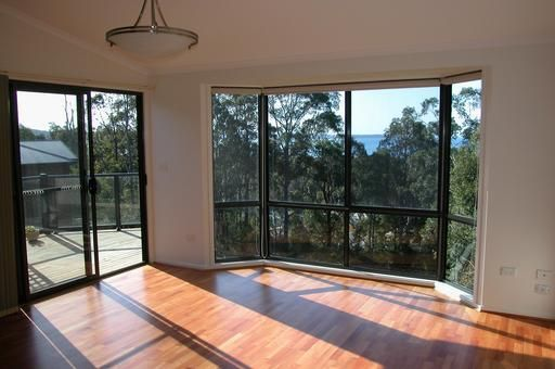 14a SANCTUARY PLACE, Catalina NSW 2536, Image 2