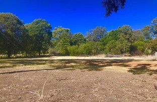 Picture of Lot 101 Parnell Street, Waroona WA 6215