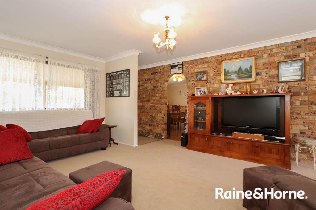 44 Nelson Street, Raglan NSW 2795, Image 1