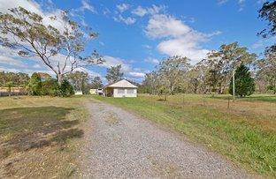 160 Georges River Rd, Kentlyn NSW 2560