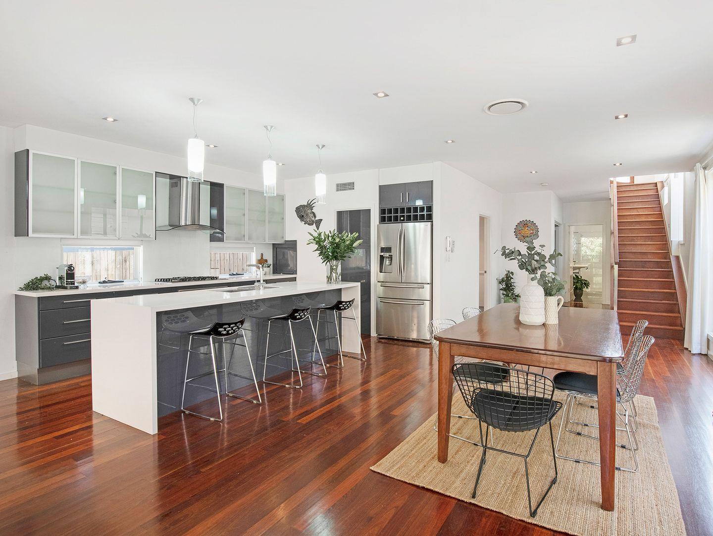 55 Riverton Street, Clayfield QLD 4011, Image 1