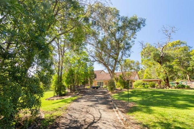 Picture of 5 Nolland Place, KENTHURST NSW 2156
