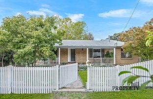 Picture of 22 Oxford Street, Mittagong NSW 2575