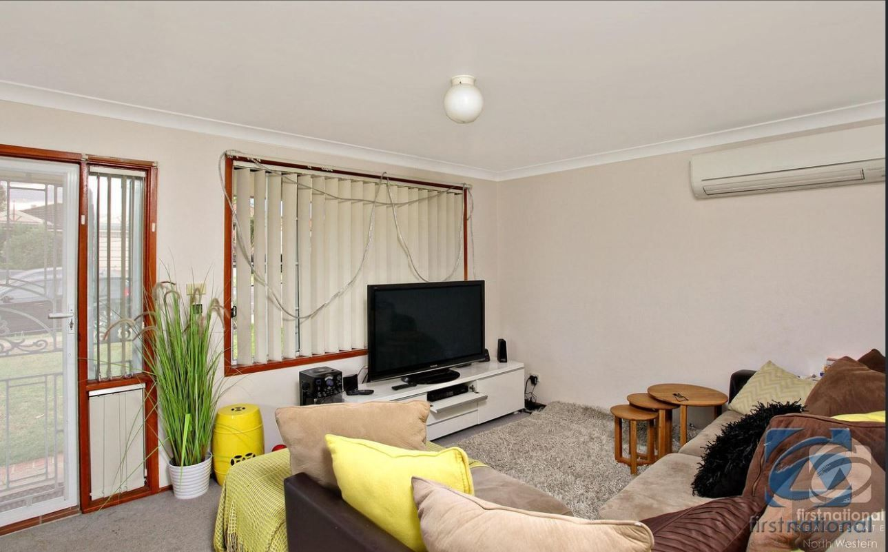 No. 62 Bali Drive, Quakers Hill NSW 2763, Image 2