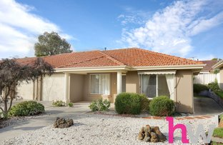 Picture of 55 Cluny Court, Tannoch Brae, St Albans Park VIC 3219
