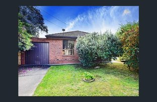 Picture of 1/17 St Albans Street, St Albans Park VIC 3219