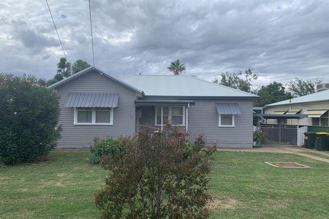 Picture of 78 Petra Avenue, TAMWORTH NSW 2340