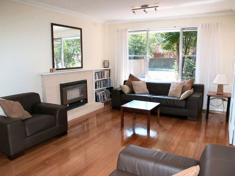 55 Mill Avenue, Forest Hill VIC 3131, Image 2