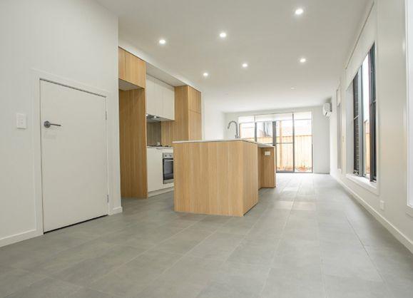 7 Sundew Street, Denham Court NSW 2565, Image 1