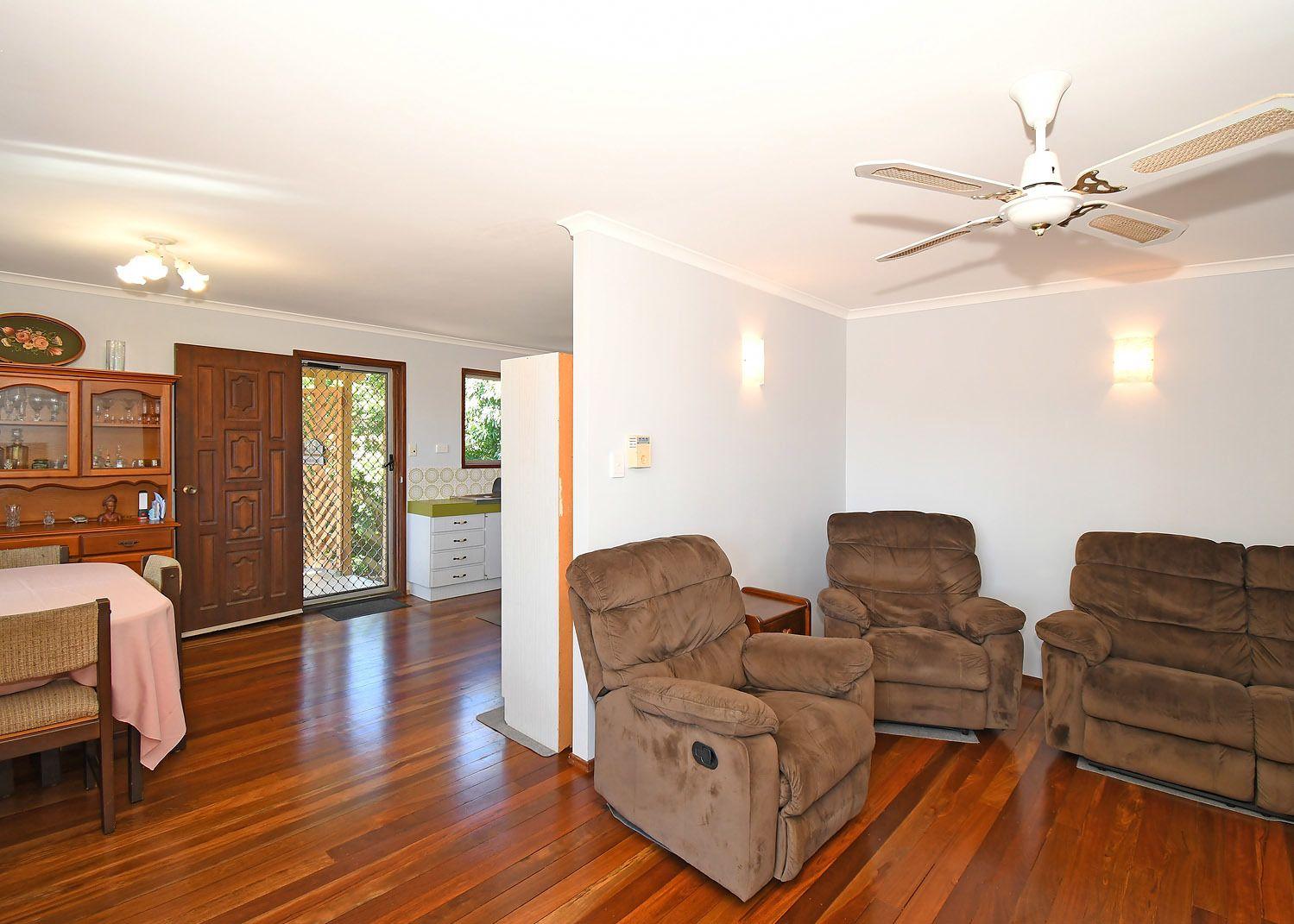45 Richard St, Urangan QLD 4655, Image 2