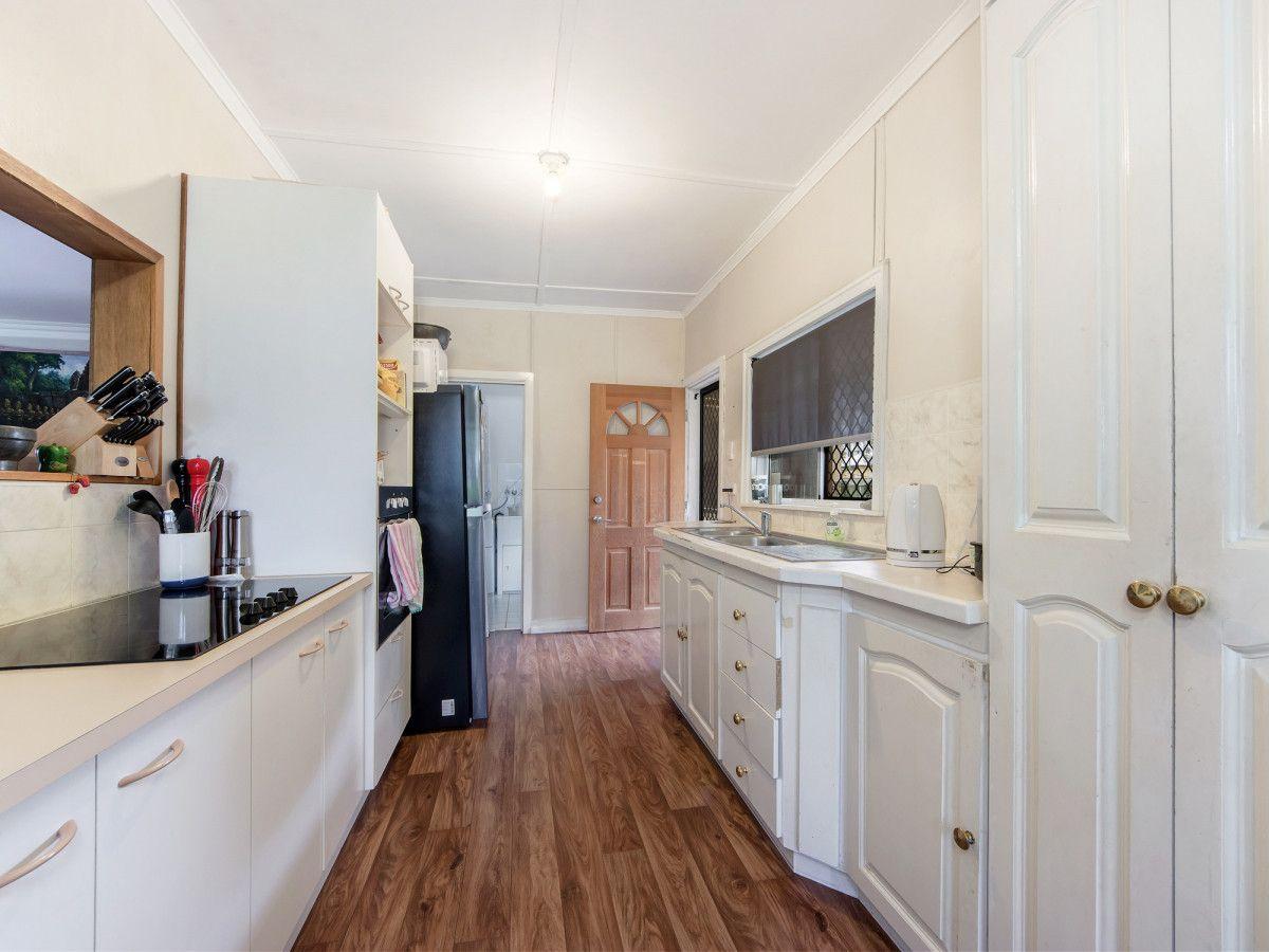 61 Chubb Street, One Mile QLD 4305, Image 2
