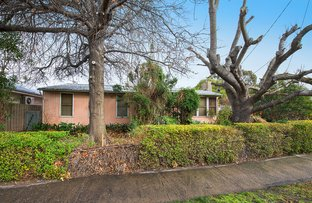 Picture of 181 Wingrove Street, Fairfield VIC 3078