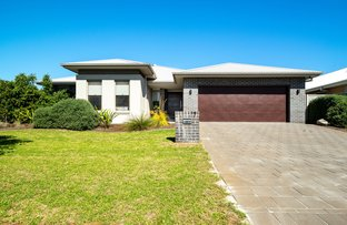 Picture of 7 Hovea Court, Dubbo NSW 2830