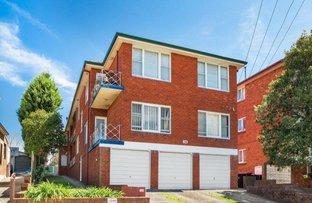 Picture of 7/148 Edwin Street, Croydon NSW 2132