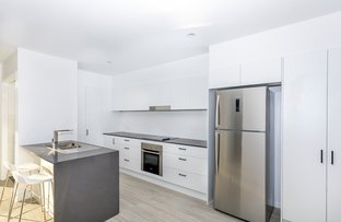 12/27 Lumley Street, Upper Mount Gravatt QLD 4122
