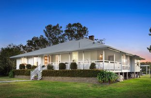 Picture of 20 Wharf Street, Broadwater NSW 2472