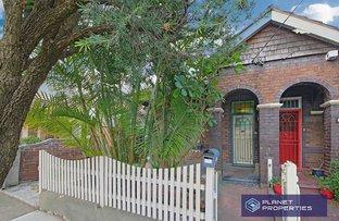 Picture of 17 George Street, Sydenham NSW 2044