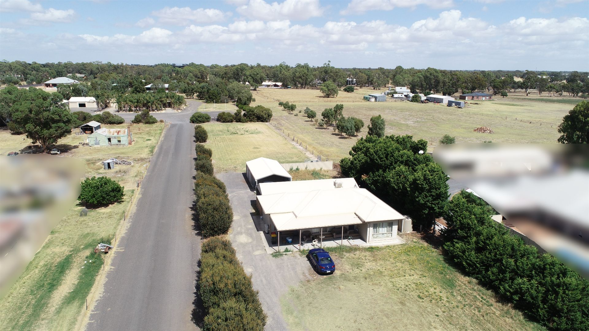 82 Old Hamilton Road, Haven VIC 3401, Image 0