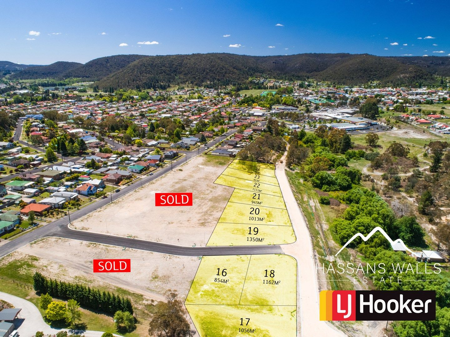 16 Willowbank  Avenue, Lithgow NSW 2790, Image 0
