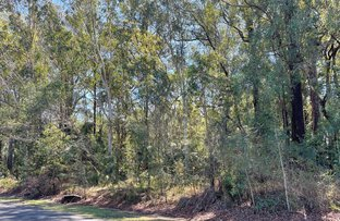 Picture of Lot 1 Cook Road, Glass House Mountains QLD 4518