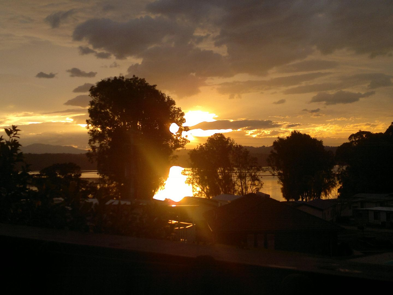 Wallaga Lake NSW 2546, Image 0