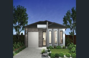 Picture of 133 Messina Street, Fraser Rise VIC 3336