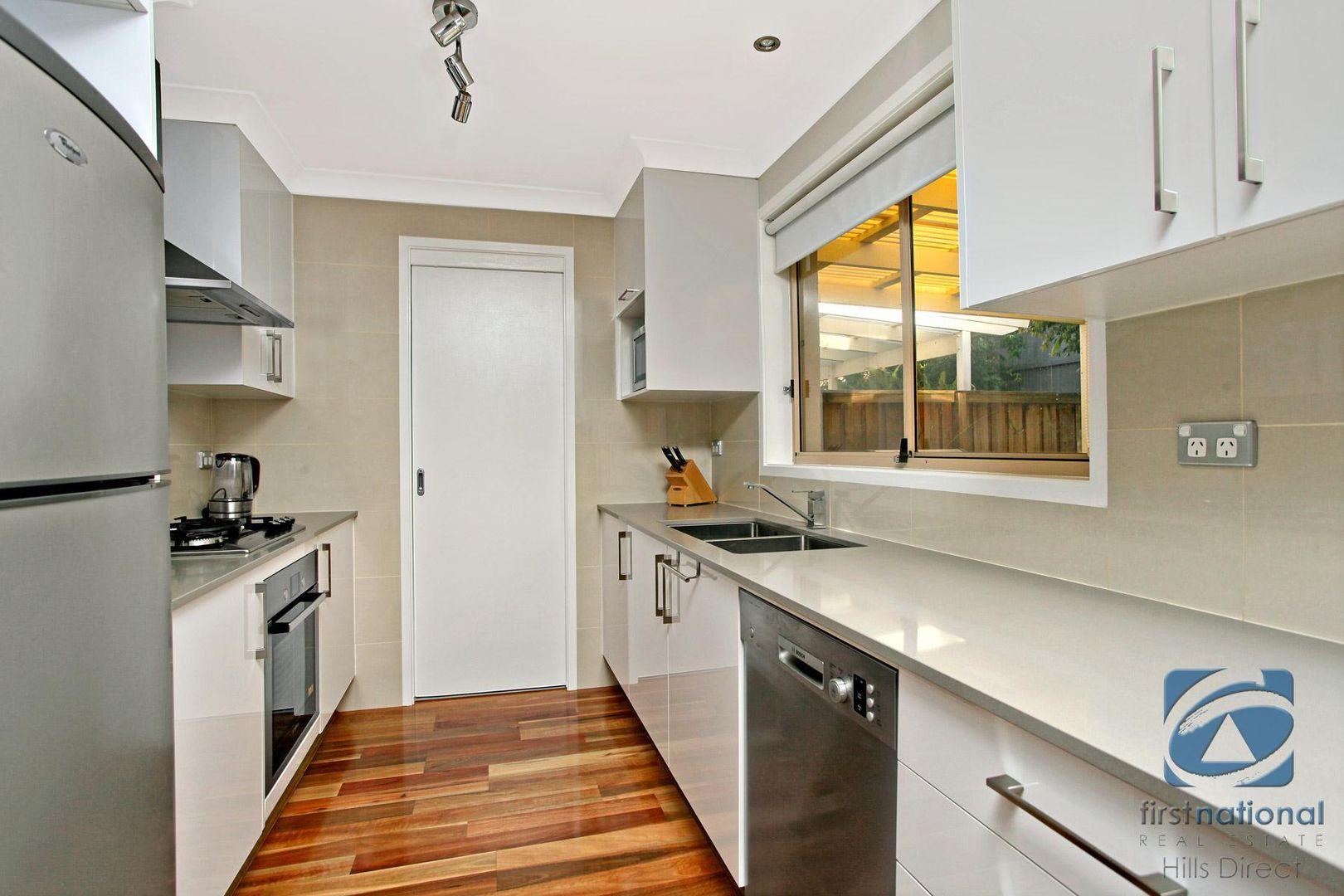20 Somersby Circuit, Acacia Gardens NSW 2763, Image 0