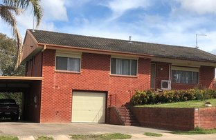 Picture of 185 Auckland Street, Bega NSW 2550